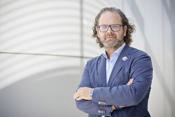 Skoda'nın yeni nesil tasarımları sektörün önde gelen isimlerinden Oliver Stefani tarafından gerçekleştirilecek.