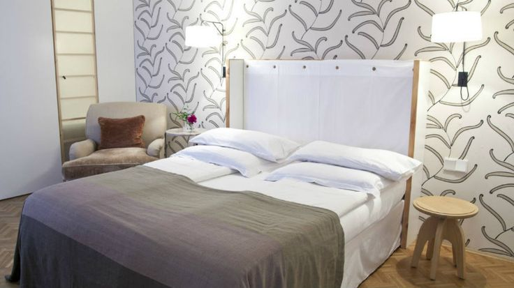 Diseño de dormitorios
