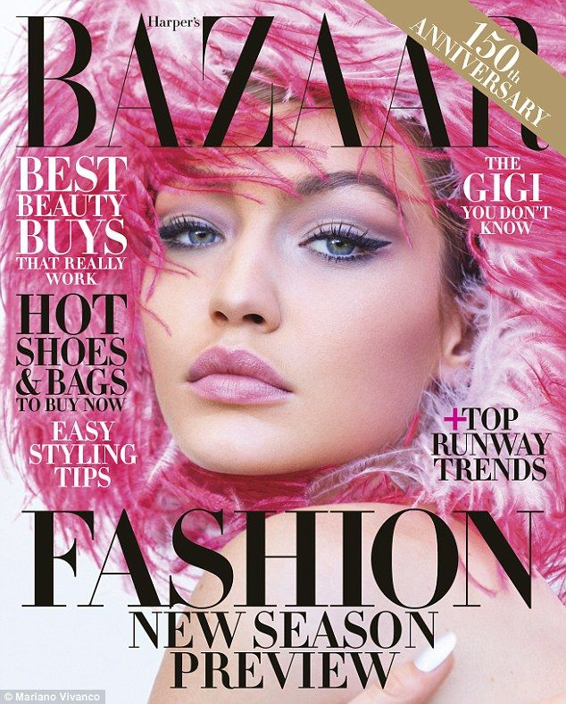 Fashion and beauty magazines online 56