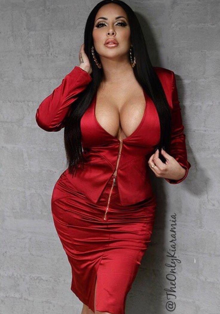 mallu sexy fat girl