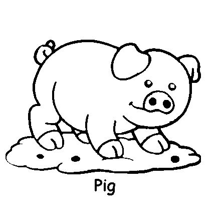 kids coloring pages cute animal coloring pages my style pinterest canada coloring and. Black Bedroom Furniture Sets. Home Design Ideas