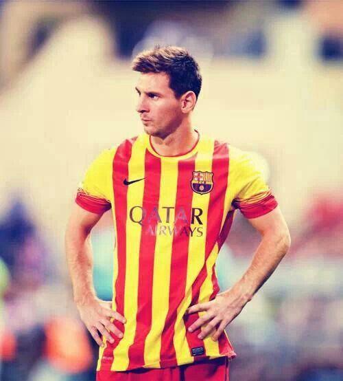 Preseason Friendlies Wrap Guardiola Vs Barcelona Wins: 17 Best Images About Messi On Pinterest