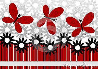 valentine greeting piano