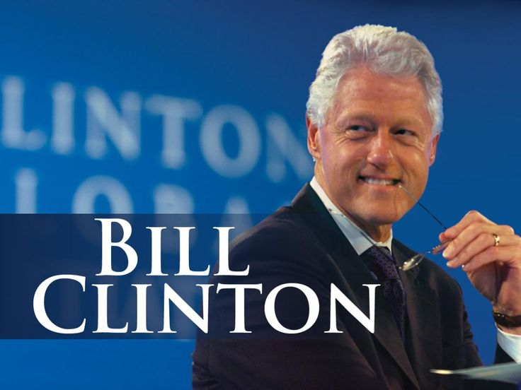 Bill Clinton was the 42nd President of the United States of America. He has been chosen as our leader of #UgandaStrong. His success and credentials speak for themselves and demonstrate the leadership we need for his position. Please check out the link (by clicking on the picture) on his biography. .