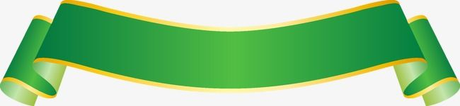 Green Ribbon Green Ribbon Colored Ribbon Png Transparent Clipart Image And Psd File For Free Download Green Ribbon Ribbon Png Ribbon