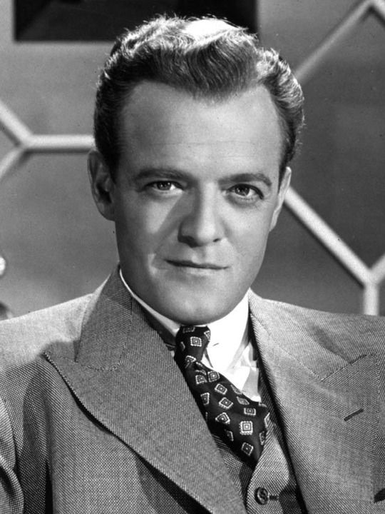 """Van Heflin was an American film and theater actor. He played mostly character parts over the course of his film career, but during the 1940s had a string of roles as a leading man. Wikipedia Born: December 13, 1910, Walters, OK Died: July 23, 1971, Hollywood, Los Angeles, CA Height: 6' 0"""" (1.82 m) Spouse: Frances E. Neal (m. 1942–1967), Eleanor Scherr Children: Kate Heflin, Tracy Heflin, Vana O'Brien"""