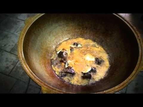 рецепт рисового супа в мультиварке редмонд