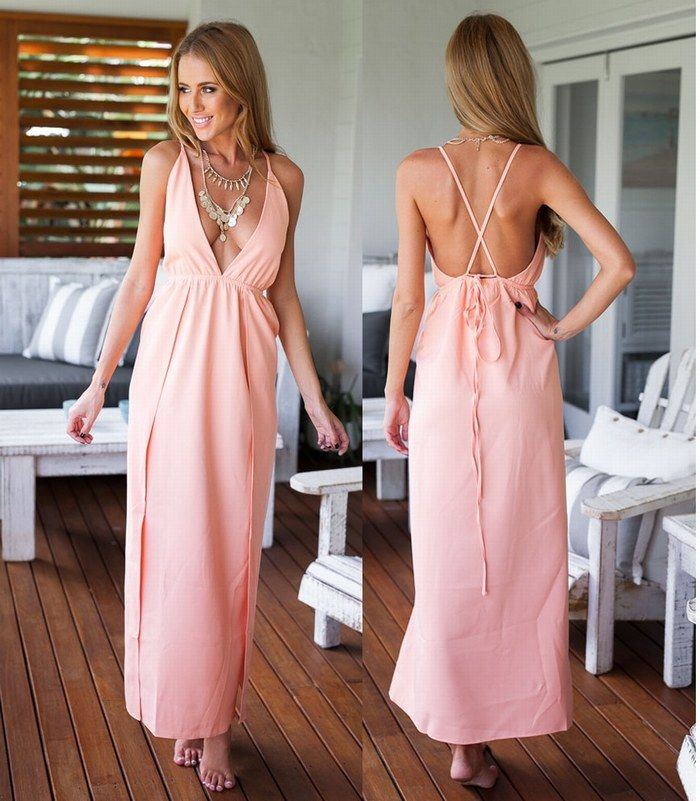 1071 mejores imágenes de prom dress en Pinterest   Vestidos de ...