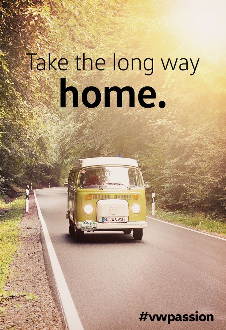 Reviews me and my volkswagen cooking recipes owners features - Take The Long Way Home Volkswagen