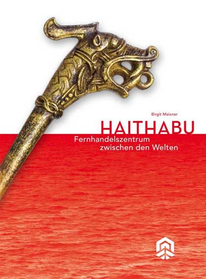 Haithabu: Zeitreise in die Welt der Wikinger — Schleswig-Holsteinische Landesmuseen
