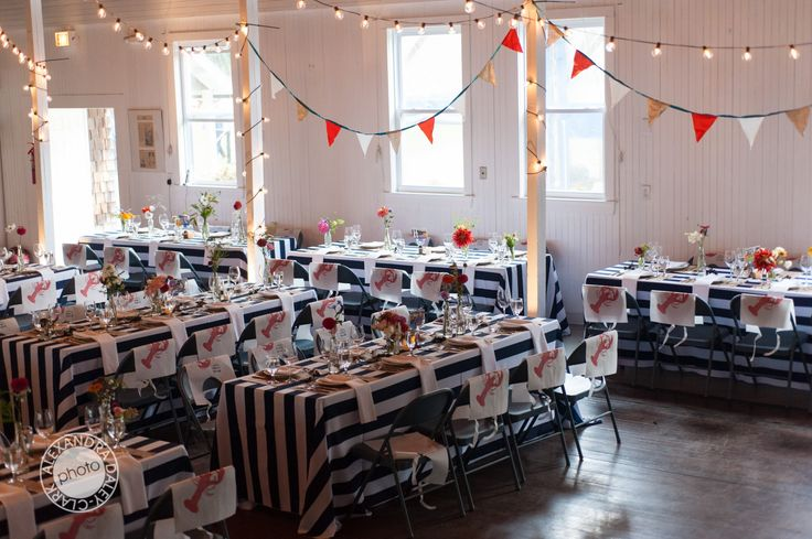 186 best wedding venues in maine images on pinterest for Wedding venues in maine