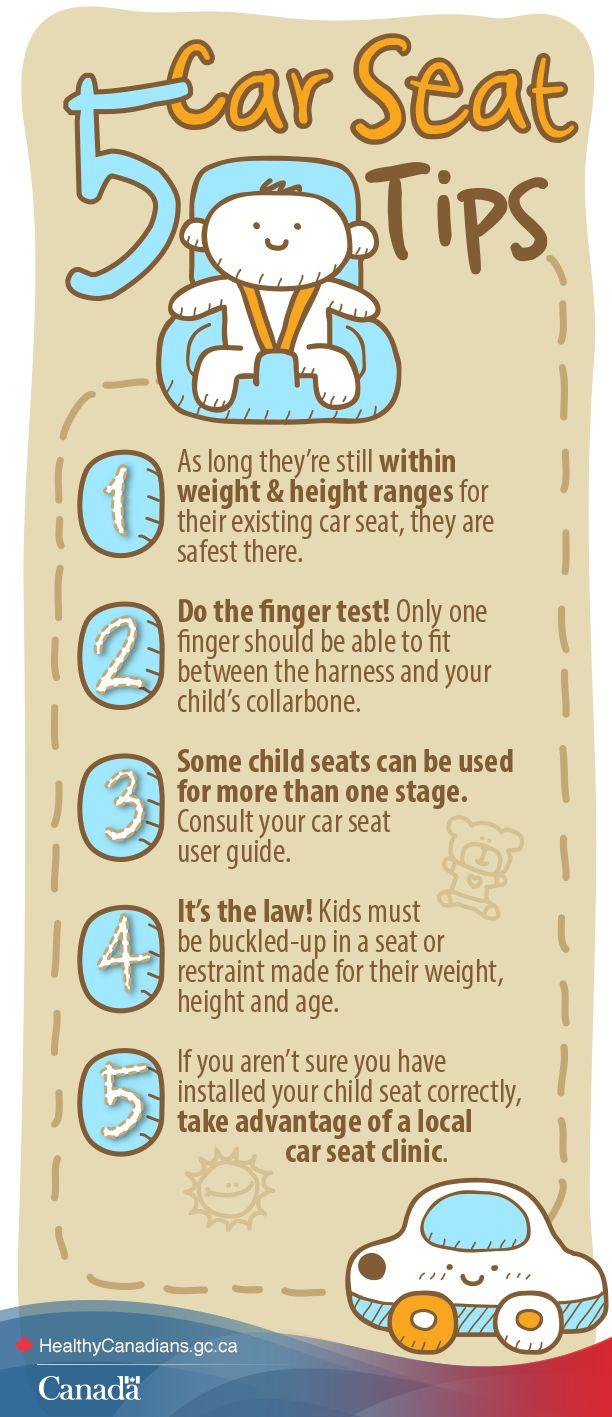 Install your car seat safely: http://www.tc.gc.ca/eng/motorvehiclesafety/safedrivers-childsafety-car-index-873.htm?utm_source=pinterest_hcdns&utm_medium=social&utm_content=Feb19_Transport_ENG&utm_campaign=social_media_14