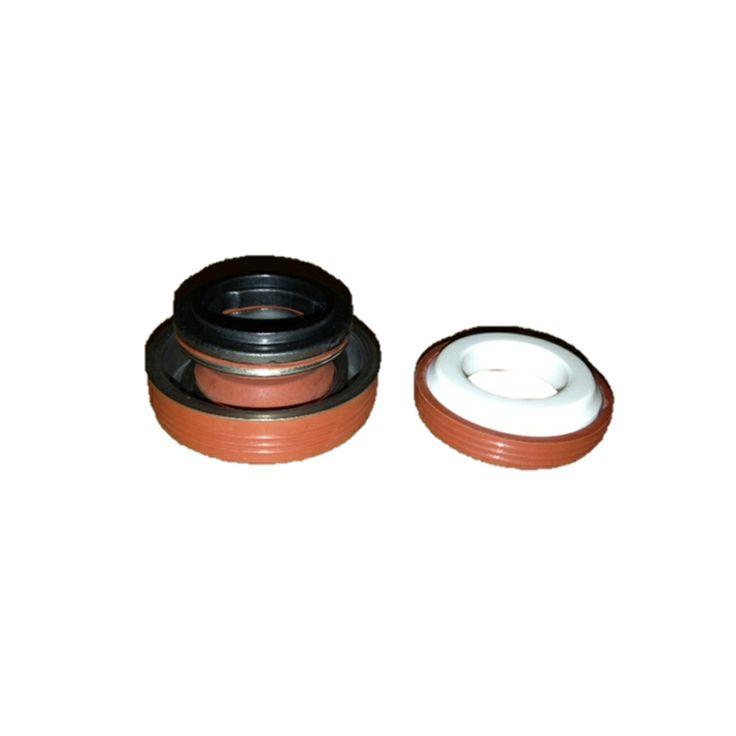 Spa Pump Mechanical Seal http://spastore.com.au/spa-pump-mechanical-seal/ #pool #spa #spapool #swimspa