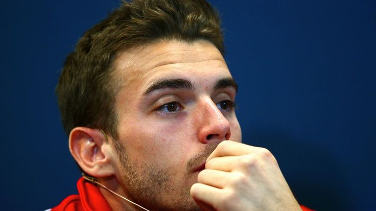 F1-kuljettajien koskettavat jäähyväiset Bianchille