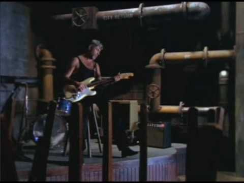 Jim Byrnes - Still stuck on you