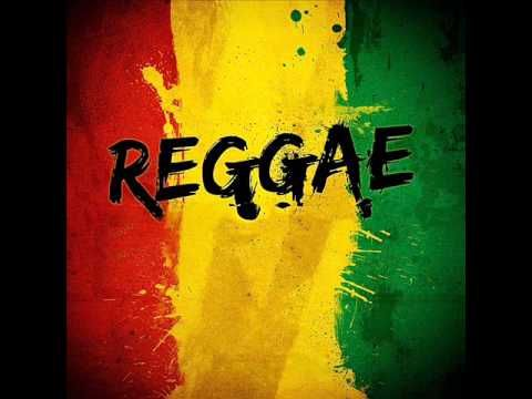 Best Reggae Music Songs 2013