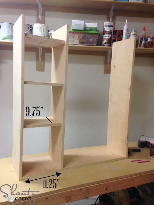 Free Woodworking Plans Diy Dress Up Cart Woodworking Plans Diy Woodworking Plans Free Woodworking Projects Unique