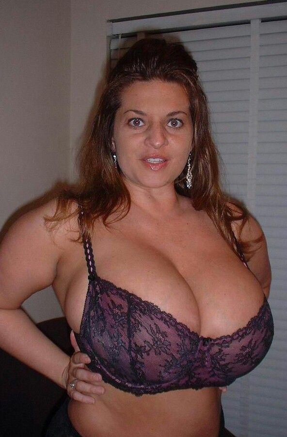 Maria Moore Nude 62