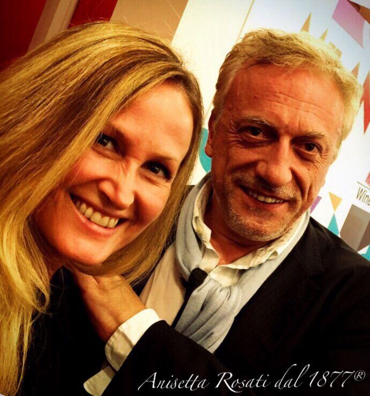 """ COMBAL ZERO ""    #DavideScabin #CombalZero #Rivoli #Combal #MichelinStarredRestaurant #CyberEgg #TheWorlds50Best #CastellodiRivoli #Piedmont #GuidaMichelin #MichelinStarFood  #AnisettaRosati #RiservaLeoneXIII  #AnisettaRosati1877 #Ascoli piceno #Anisetta #AnisettaRosatiRiservaLeoneXIII #Anisette #igersRivoli"