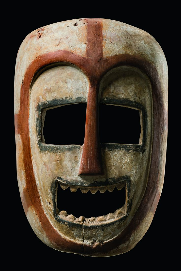 the role and significance of african art in the african society Africa possesses a long tradition of masking and it is believed that masks were   rights the african is more traditional, and concerned with community rights  certain  myths played a valuable role in advancing the worldview of african  peoples.