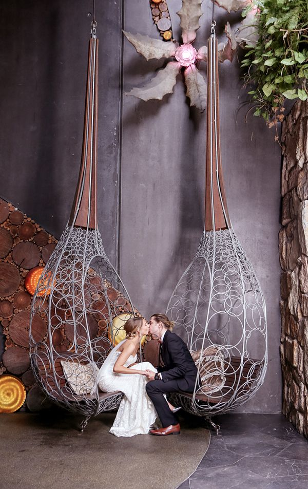 Home to some seriously stunning photo backdrops, Brisbane's Cloudland really is a venue like no other. http://www.queenslandbrides.com.au/perfect-place-cloud-nine-cloudland/?utm_campaign=coschedule&utm_source=pinterest&utm_medium=Queensland%20Brides%20Magazine&utm_content=Perfect%20Place%3A%20On%20Cloud%20Nine%20at%20Cloudland