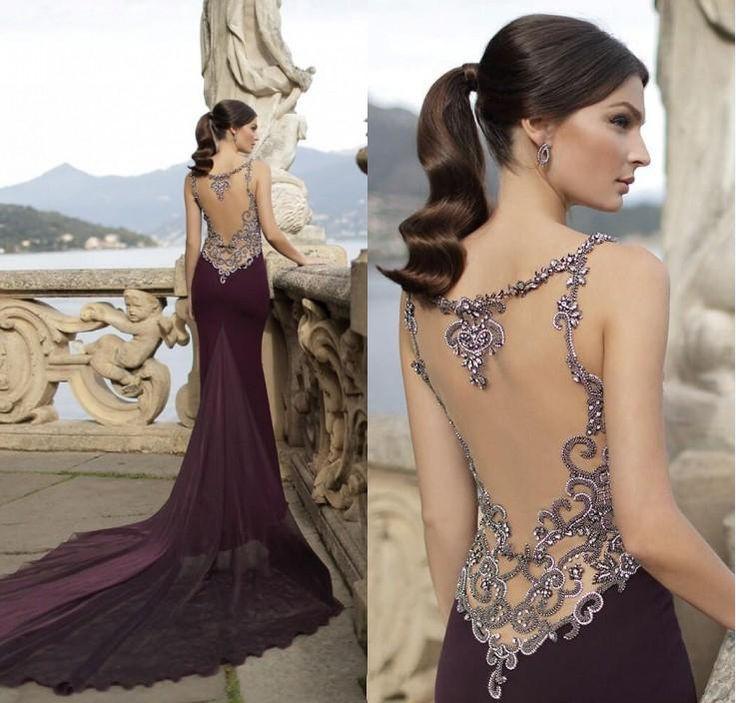 Tarik ediz kleider kaufen – Modische Kleider beliebt in Deutschland