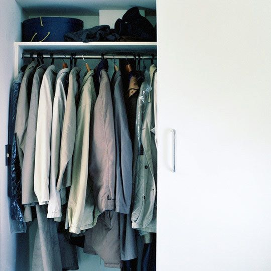 How to Tackle that Humongous, Nagging Household ChoseHumongous Chore, Households Chore, Households Chose, Unwieldi Beast, Nags Households, Huge Chore, Tackle Households, Tackle Chore, How To