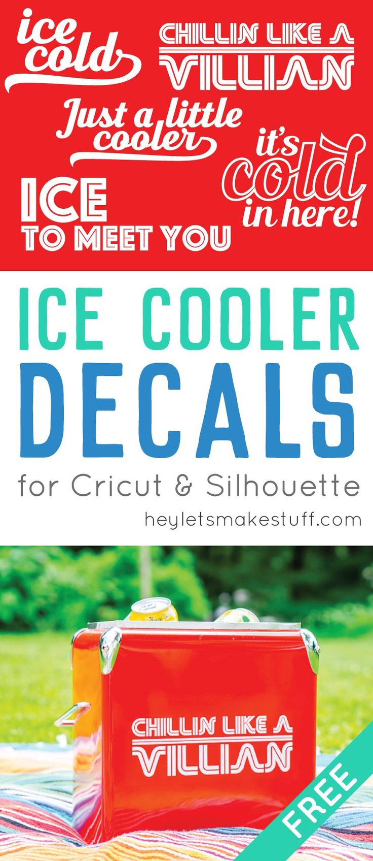 Best Cricut Ideas From Bloggers And More Images On Pinterest - How to make car decals with your cricut