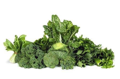 心臓病、脳梗塞などのリスクを高める要素の1つのホモシステインという物質は血管にダメージを与え、血管を固くし、更に血栓が出来やすくします。アルコールとコーヒーの飲みすぎ、肉の食べすぎ、肥満を解消して、葉酸やビタミンB群を多く含む野菜や魚を取る事でホモシステインの生成を抑える事ができます。
