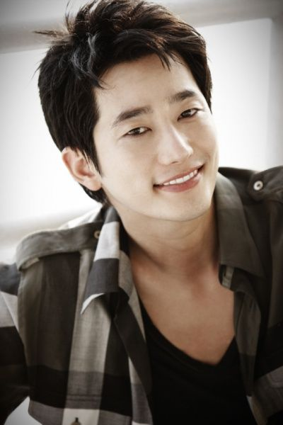 Police obtain texts in Park Si Hoo's case where 'A' states she will show off her acting skills in the investigation