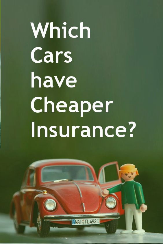 A list of cars that have the cheapest car insurance in Ireland. Car Insurance, Ireland, Cheap Car Insurance, cars. https://www.kennco.ie/blog/cars-cheaper-insurance/