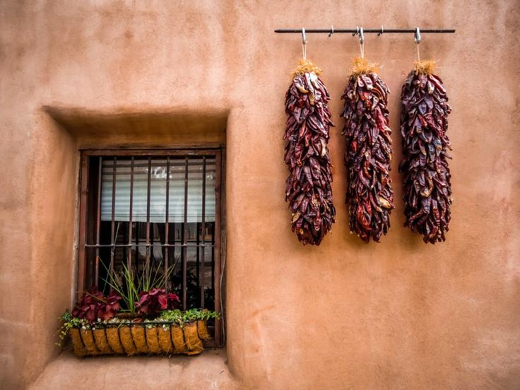 These are the top 5 boutique hotels in Albuquerque that showcase New Mexico's Southwestern culture and heritage with a modern twist.