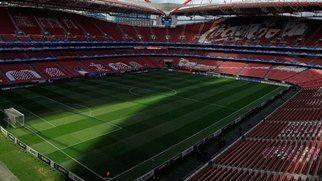 Roma e Juve al freddo e al gelo per decidere le proprie sorti in Champions League