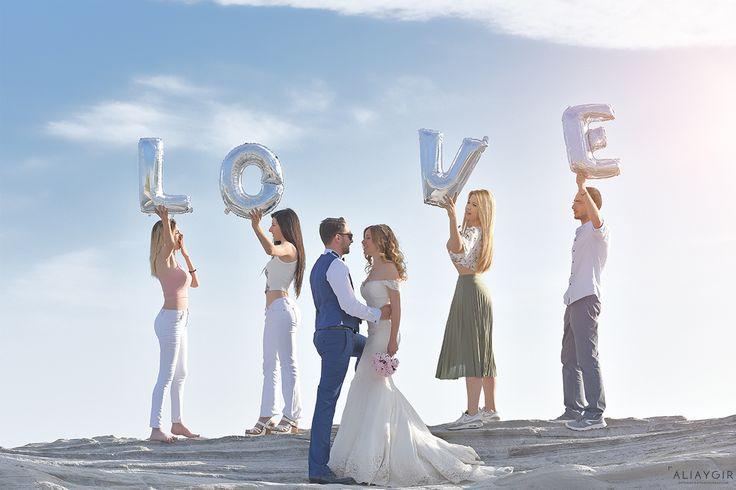 düğün pozu, arkadaş pozları, nedime, nedimeler, izmir düğün fotoğrafı, düğün fotoğrafçısı,