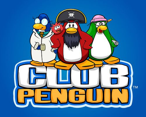 Club Penguin - http://www.littlemonstersgames.com/club-penguin/ -  Description Welcome to Club Penguin, a virtual world for kids guided by an unwavering commitment to safety and creativity Instructions