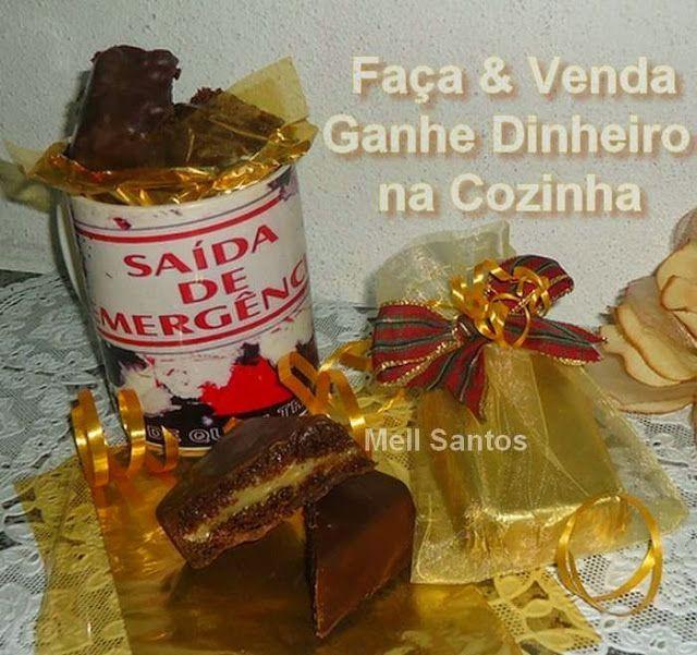 Aprenda a fazer esta delícia clicando no link a seguir http://www.saidademergencia.com.br/2017/04/ganhe-dinheiro-neste-dia-das-maes-com.html