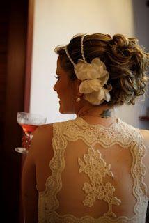 Nária Leila _ Cerimonial e Eventos: Maio 2012