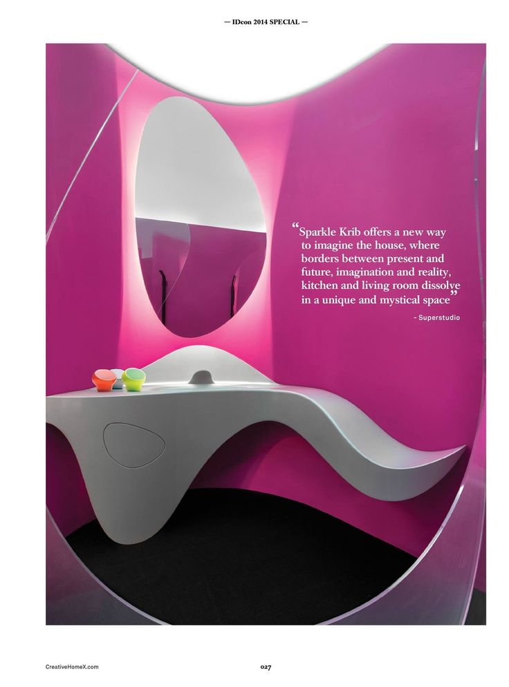 250 Best Futuristic Furniture Images On Pinterest | Futuristic Furniture,  Smokehouse And New Delhi