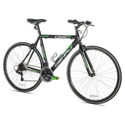 GMC Denali Flat Bar Road Bike - Small - 52770