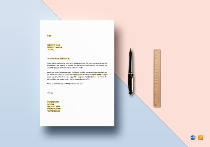 Price Quotation Template Document Design Templates Pinterest - quotation letter sample in doc