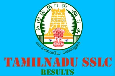 TN Board SSLC Result 2014 Tamilnadu 10th Result download at www.tnresults.nic.in. Government of Tamil Nadu Directorate of Government Examinations will be going to declare TN SSLC results on 23rd May 2014 at 10.00 AM on its official website www.dge2.tn.nic.in. A total of 10.5 lakhs students were appeared in TN Board SSLC examination. Now the candidates are anxiously waiting for Tamilnadu SSLC Exam Result announcement date and time.