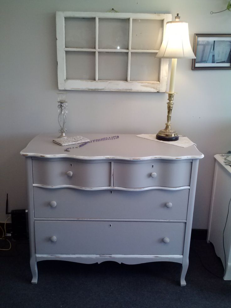 Best 1000 Images About Painted Dressers Vintage Shabby Chic 400 x 300