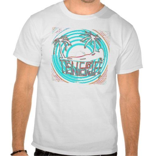 Tenerife Tshirt £14.95 Switerland Tshirt £14.95 High Quality Original Designs Jmcks Becoming Fast & Popular Unisex Choose From Range Different Styles & Colors