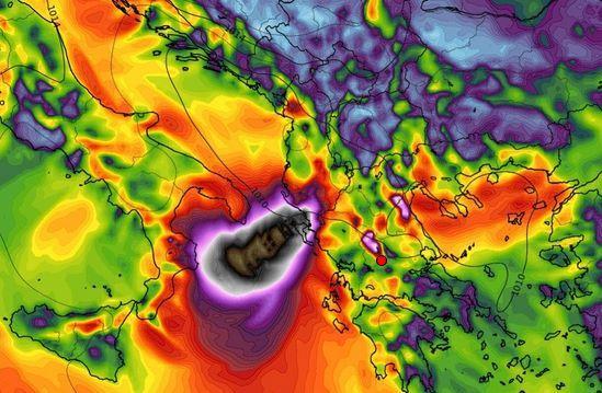 Predpoveď počasia  Aktuálne počasie Slovensko a európa, pravideľne aktualizované počasie   http://pocasie.pozri.sk