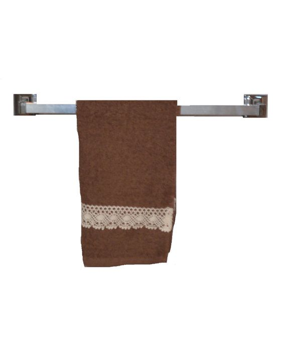 cotton hand towels for bathroom. brown hand towel bath bathroom by suesakornshop cotton towels for