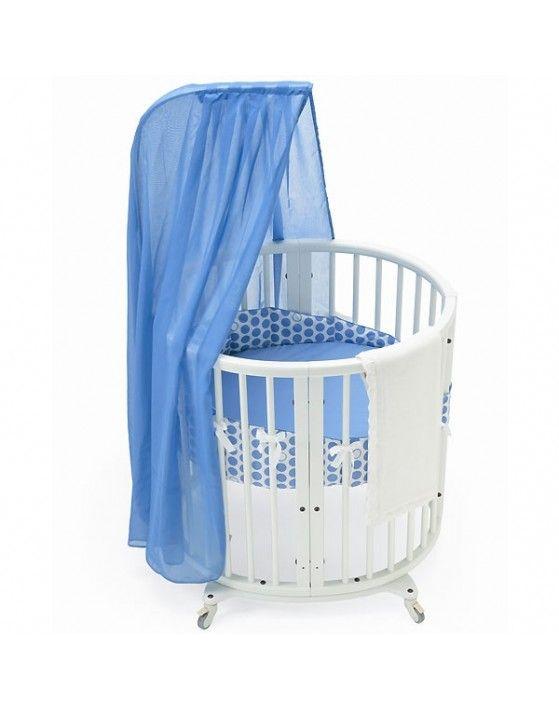 $920 Stokke Sleepi Mini - Baby Bassinets & Cradles   Kiddie Country