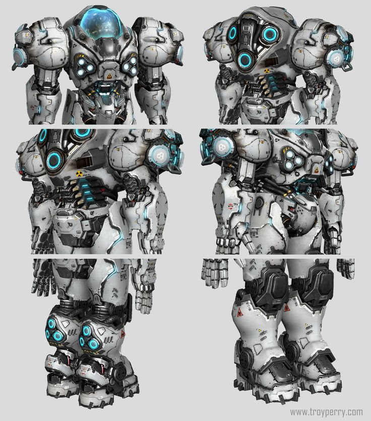 58 Best Images About Machine On Pinterest
