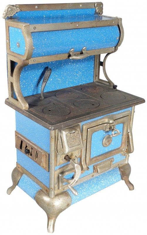 444 Best Images About Vintage Stoves On Pinterest Ovens Old Wood And Coal Stove