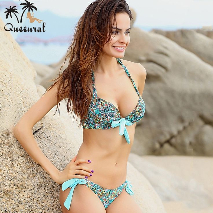 push up bikini ro...  http://omnidragondevelopment.com/products/push-up-bikini-roupa-de-praia-swimwear-women-padded-fringe-bandeau-bikini-set-new-swimsuit-lady-bathing-suit?utm_campaign=social_autopilot&utm_source=pin&utm_medium=pin