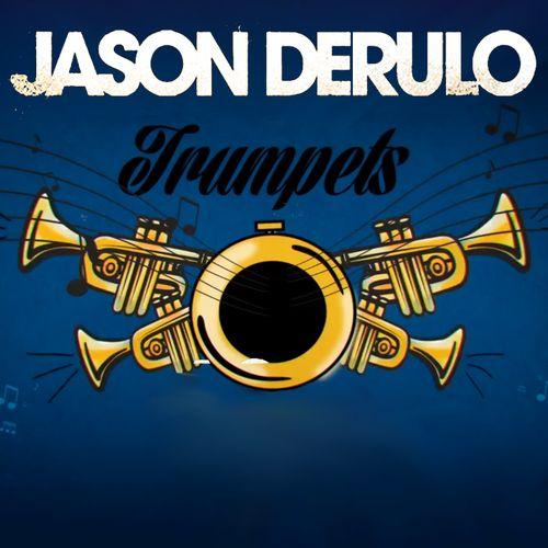 Jason Derulo - Trumpets | Music | Pinterest | The o'jays ...